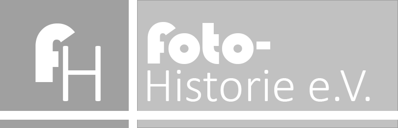 Foto-Historie e.V.